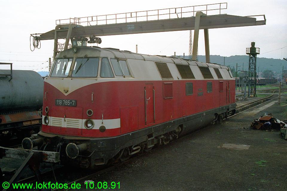 http://www.lokfotos.de/fotos/1991/0810/13611.jpg