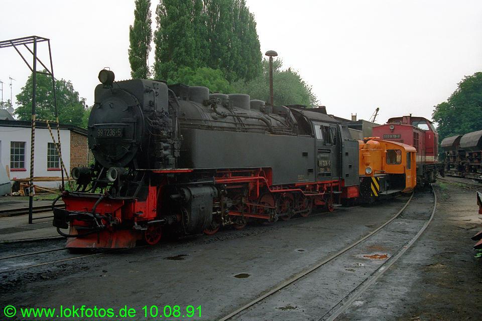 http://www.lokfotos.de/fotos/1991/0810/13639.jpg
