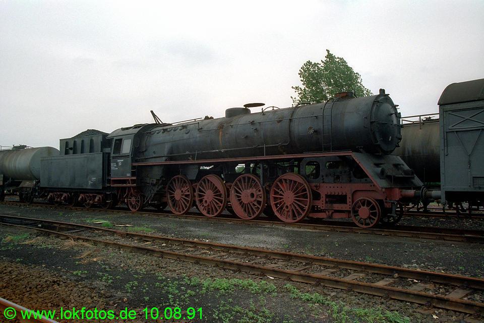 http://www.lokfotos.de/fotos/1991/0810/13669.jpg