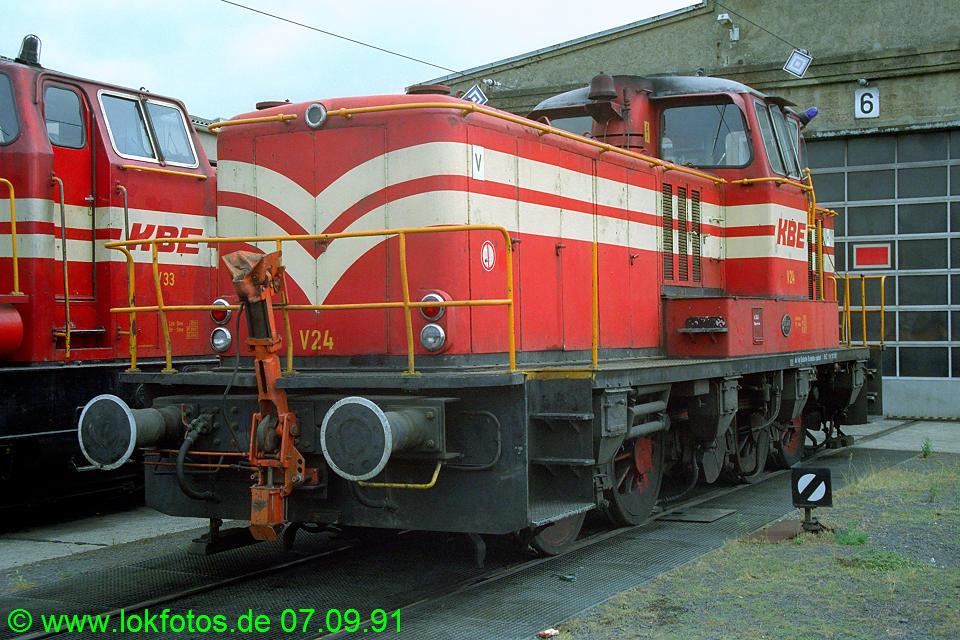 http://www.lokfotos.de/fotos/1991/0907/13716.jpg