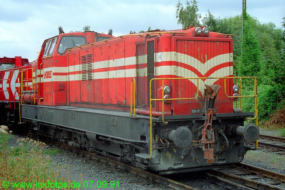 http://www.lokfotos.de/fotos/1991/0907/13724.jpg