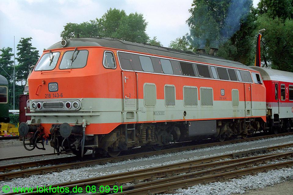 http://www.lokfotos.de/fotos/1991/0908/13727.jpg
