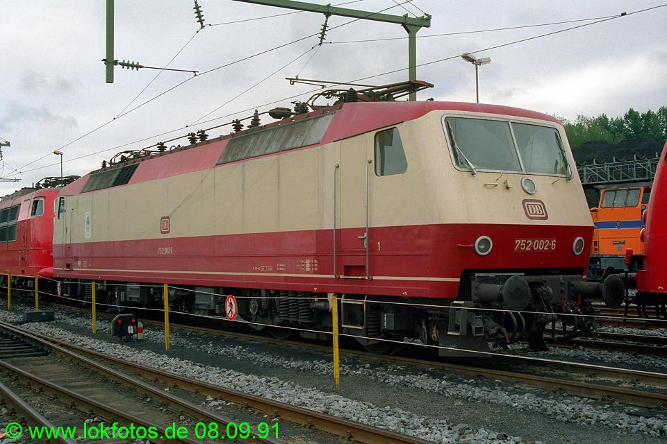 http://www.lokfotos.de/fotos/1991/0908/13733.jpg