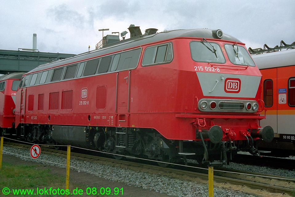 http://www.lokfotos.de/fotos/1991/0908/13739.jpg