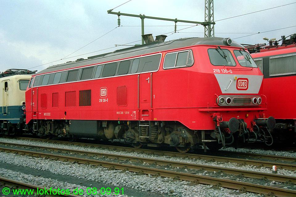 http://www.lokfotos.de/fotos/1991/0908/13750.jpg