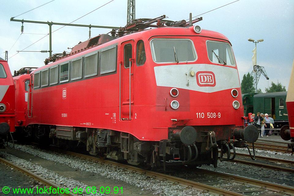 http://www.lokfotos.de/fotos/1991/0908/13752.jpg