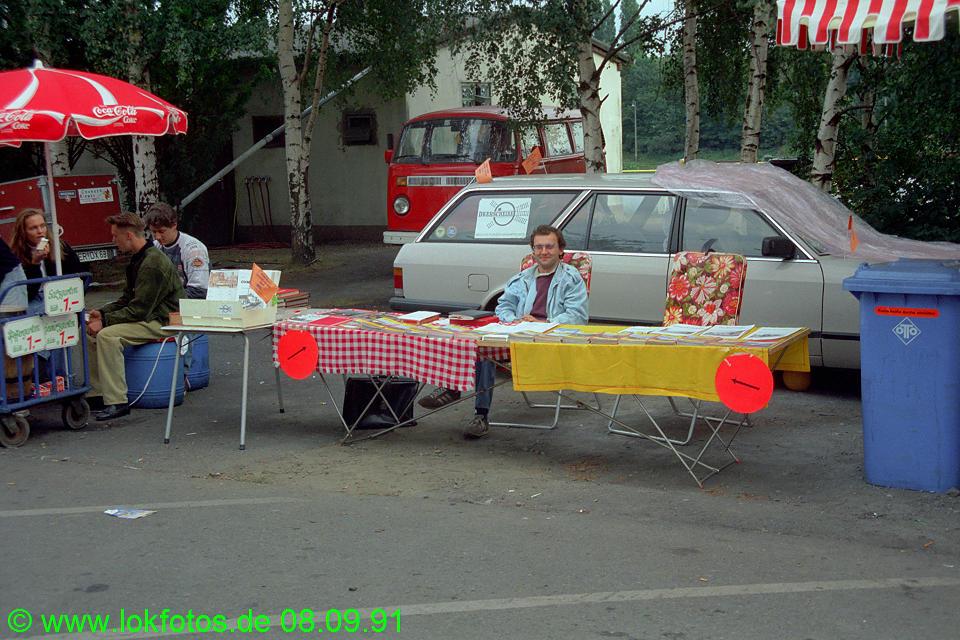 http://www.lokfotos.de/fotos/1991/0908/13763.jpg
