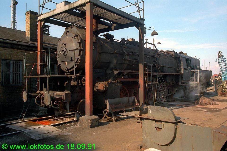 http://www.lokfotos.de/fotos/1991/0918/13767.jpg