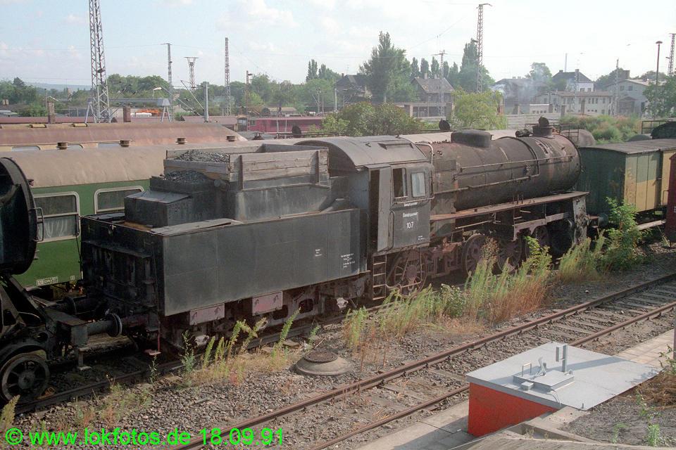 http://www.lokfotos.de/fotos/1991/0918/13781.jpg