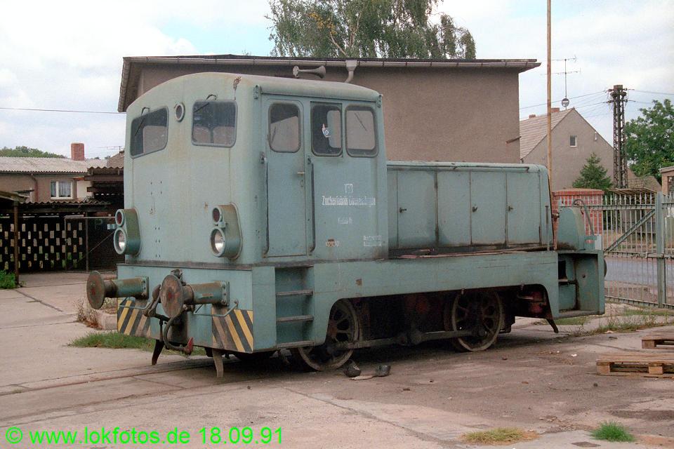 http://www.lokfotos.de/fotos/1991/0918/13793.jpg