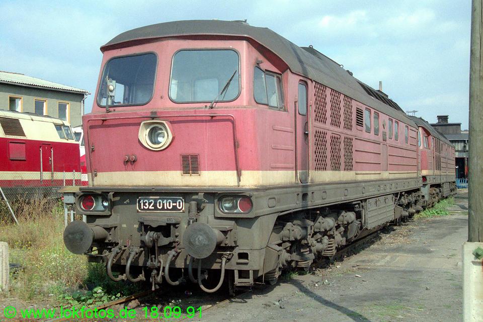 http://www.lokfotos.de/fotos/1991/0918/13817.jpg