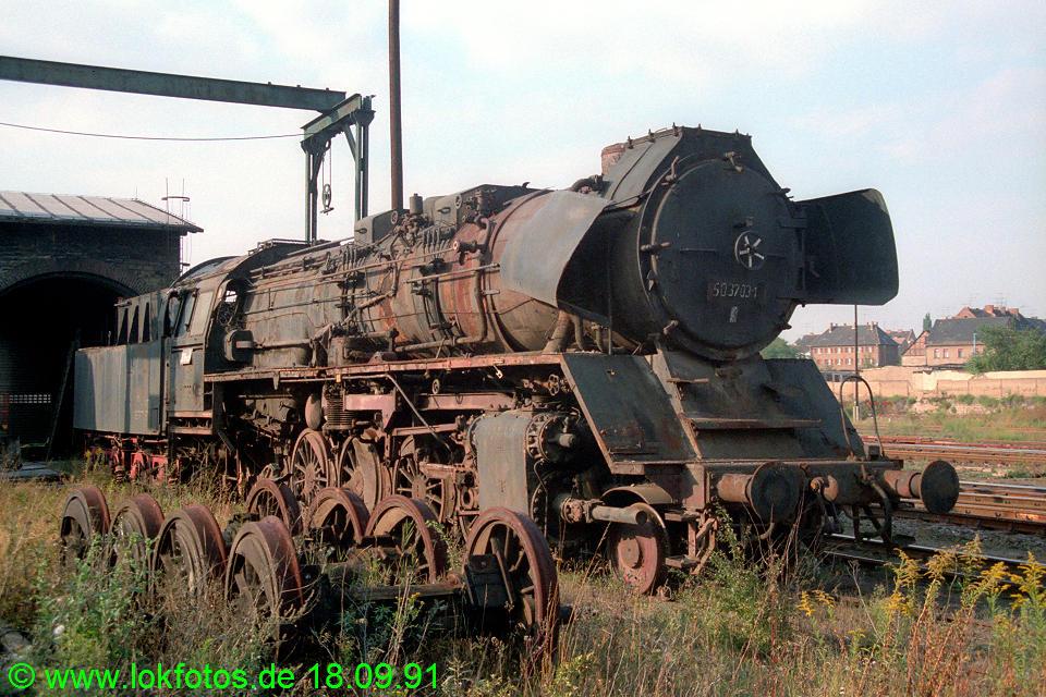 http://www.lokfotos.de/fotos/1991/0918/13841.jpg