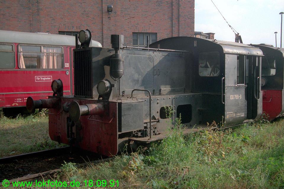 http://www.lokfotos.de/fotos/1991/0918/13848.jpg