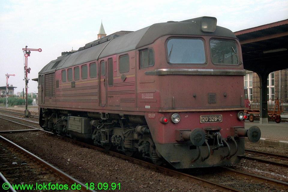 http://www.lokfotos.de/fotos/1991/0918/13863.jpg