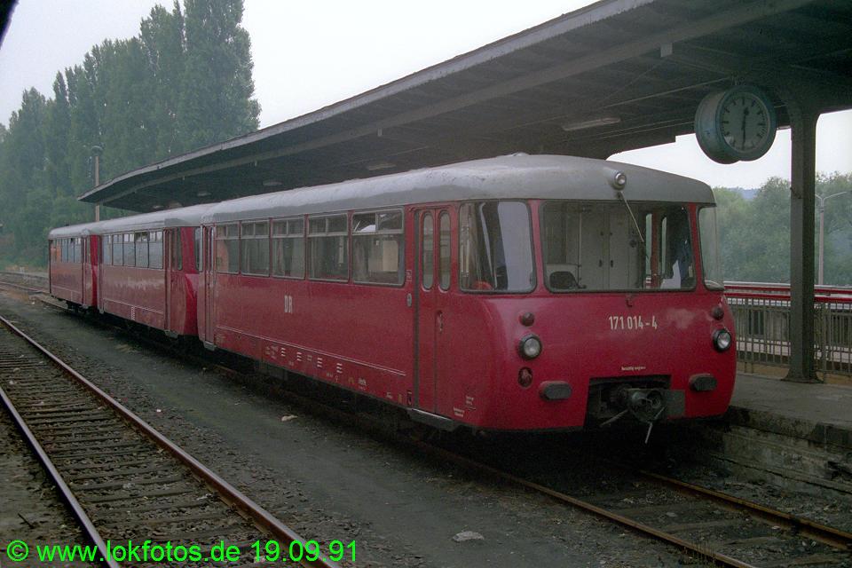 http://www.lokfotos.de/fotos/1991/0919/13925.jpg