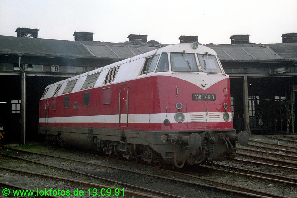 http://www.lokfotos.de/fotos/1991/0919/13955.jpg