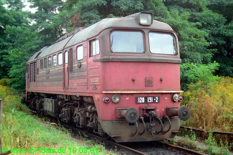 http://www.lokfotos.de/fotos/1991/0919/13978.jpg