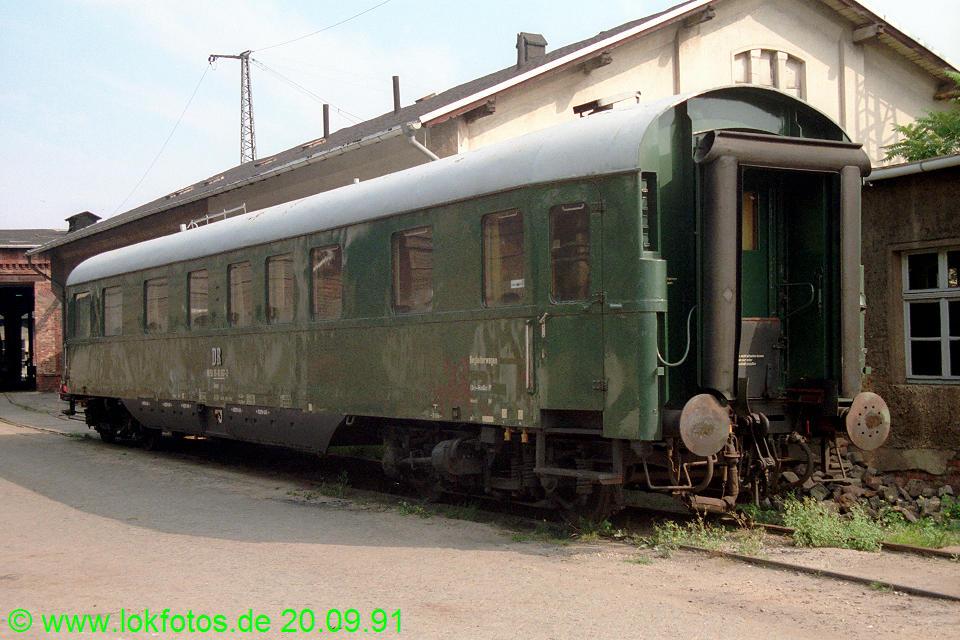 http://www.lokfotos.de/fotos/1991/0920/14070.jpg
