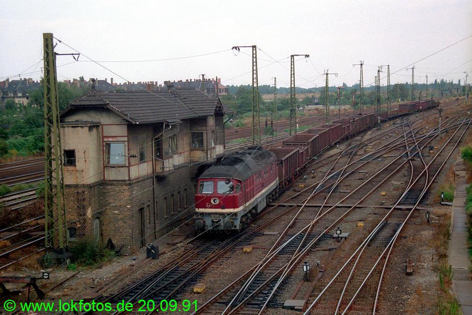 http://www.lokfotos.de/fotos/1991/0920/14075.jpg