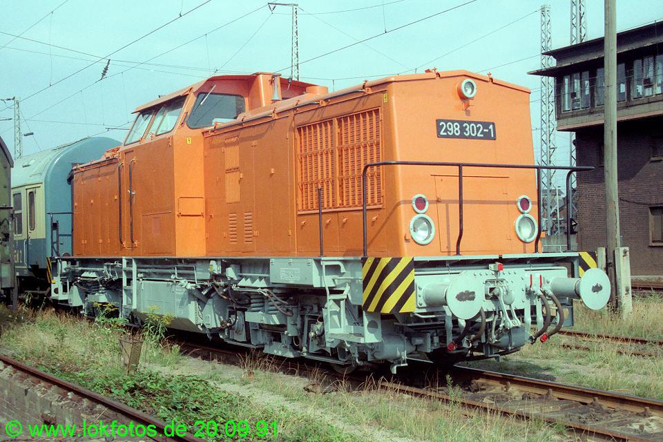 http://www.lokfotos.de/fotos/1991/0920/14086.jpg