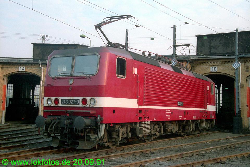 http://www.lokfotos.de/fotos/1991/0920/14123.jpg