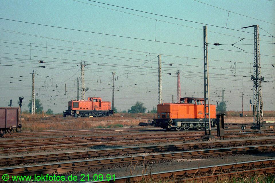 http://www.lokfotos.de/fotos/1991/0921/14152.jpg
