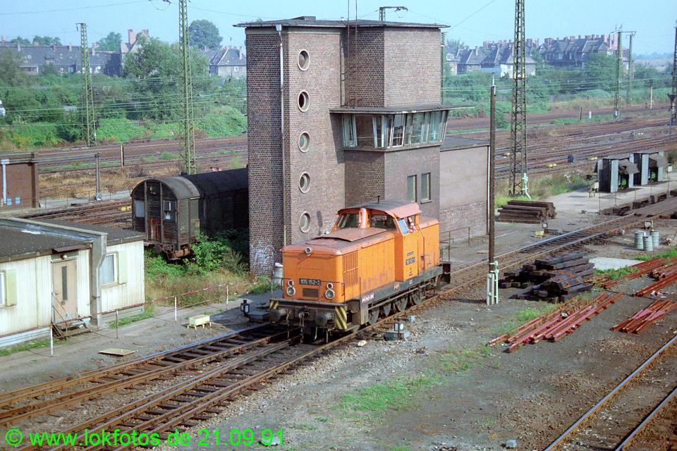http://www.lokfotos.de/fotos/1991/0921/14201.jpg