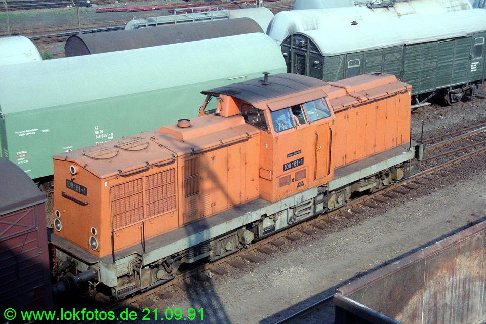 http://www.lokfotos.de/fotos/1991/0921/14202.jpg