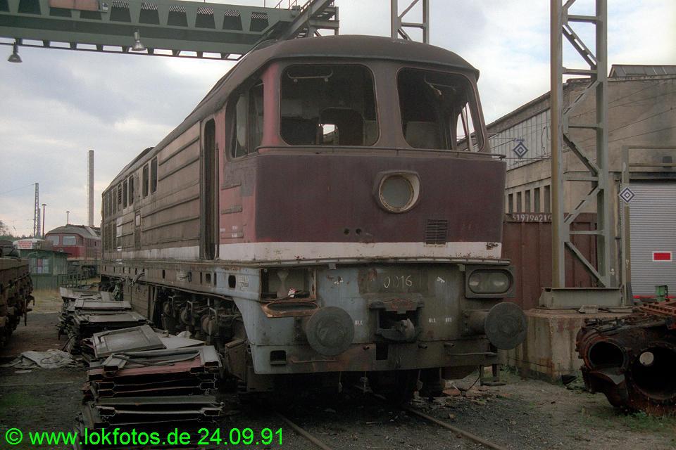 http://www.lokfotos.de/fotos/1991/0924/14307.jpg