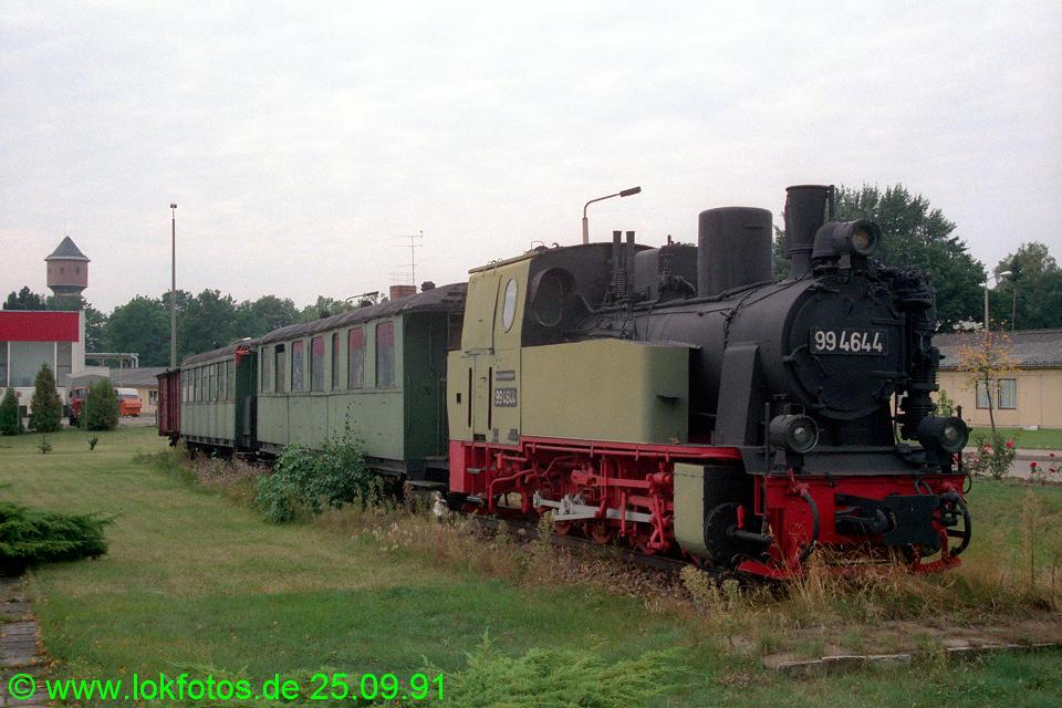 http://www.lokfotos.de/fotos/1991/0925/14462.jpg
