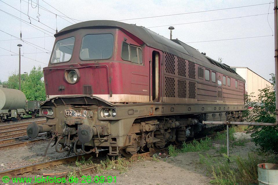 http://www.lokfotos.de/fotos/1991/0926/14600.jpg