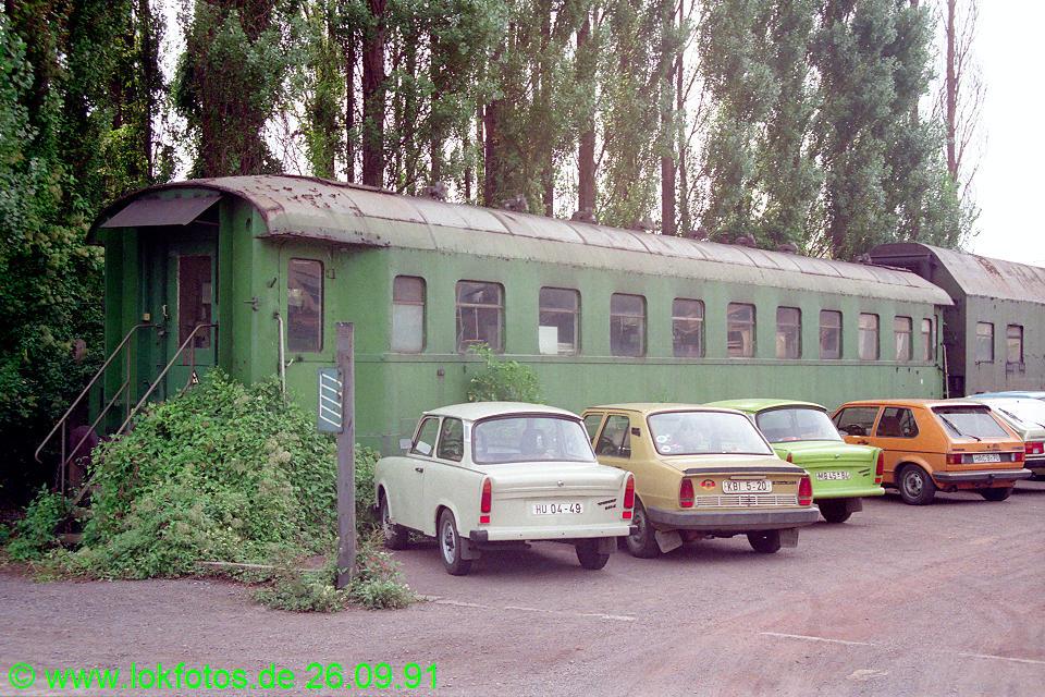 http://www.lokfotos.de/fotos/1991/0926/14619.jpg