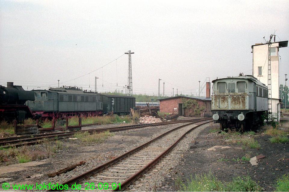 http://www.lokfotos.de/fotos/1991/0926/14634.jpg