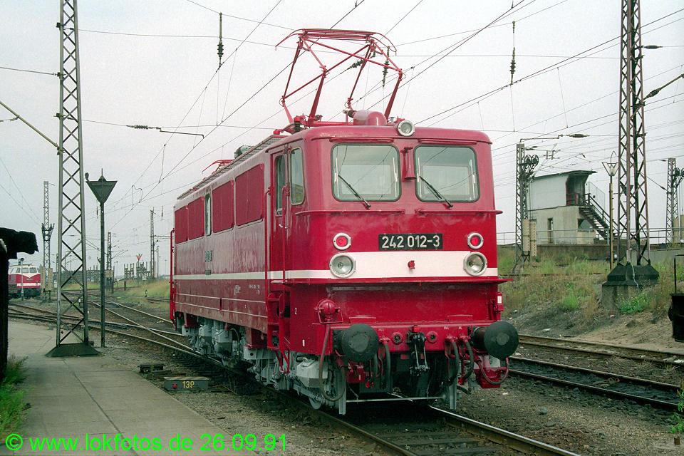 http://www.lokfotos.de/fotos/1991/0926/14646.jpg