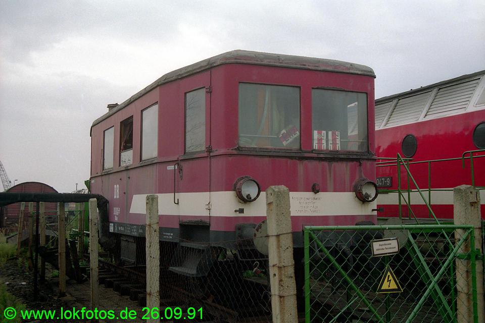 http://www.lokfotos.de/fotos/1991/0926/14700.jpg