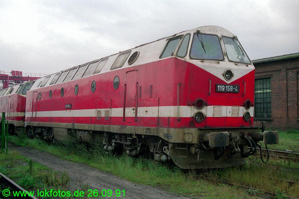 http://www.lokfotos.de/fotos/1991/0926/14702.jpg