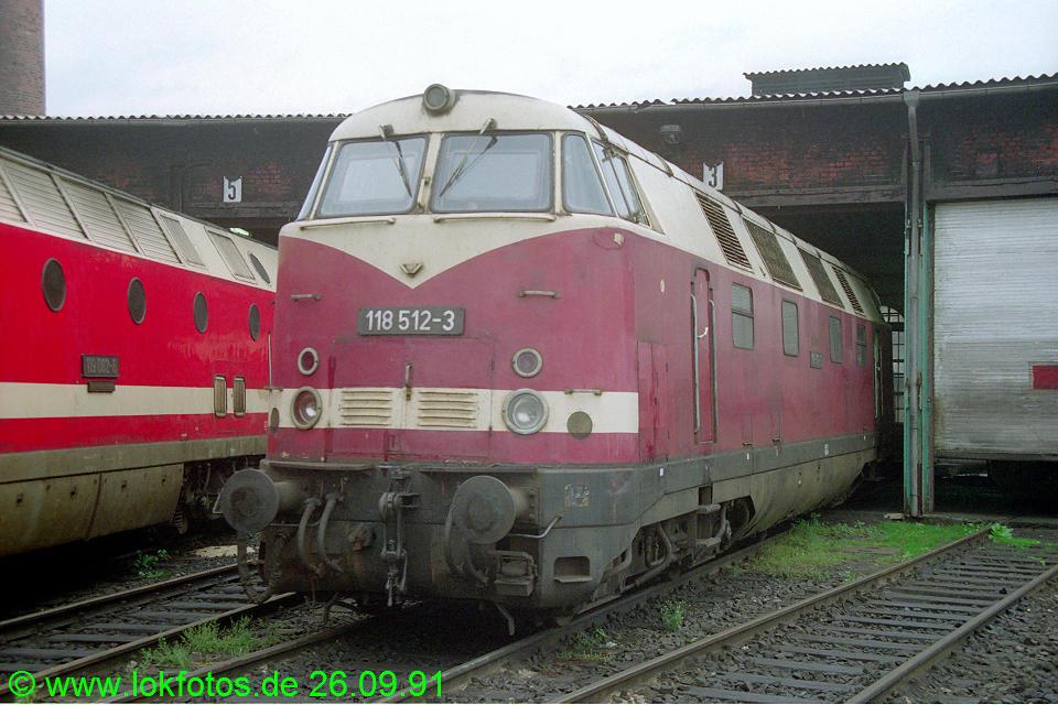 http://www.lokfotos.de/fotos/1991/0926/14708.jpg