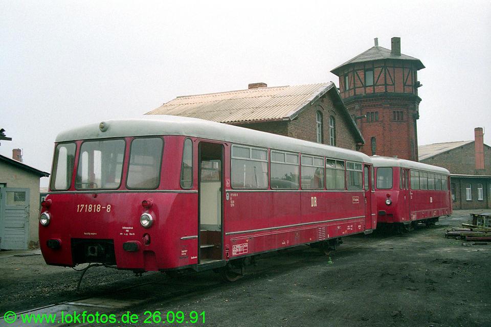 http://www.lokfotos.de/fotos/1991/0926/14728.jpg