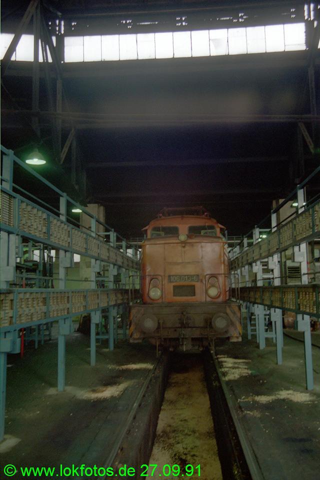 http://www.lokfotos.de/fotos/1991/0927/14743.jpg