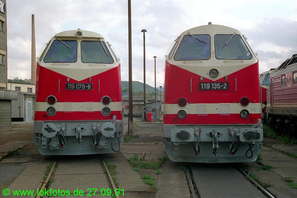 http://www.lokfotos.de/fotos/1991/0927/14790.jpg