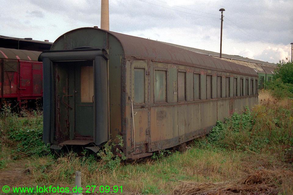 http://www.lokfotos.de/fotos/1991/0927/14803.jpg