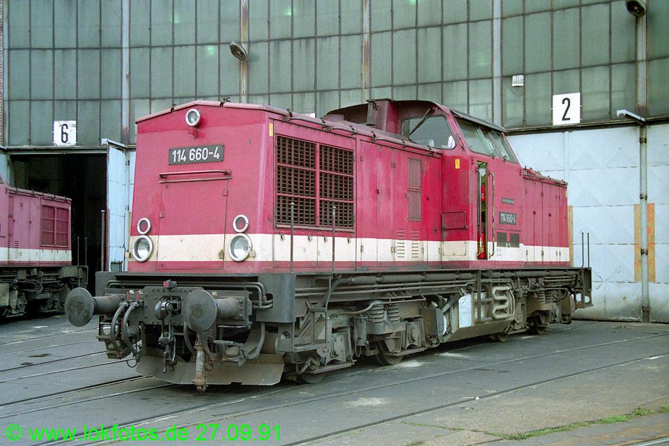 http://www.lokfotos.de/fotos/1991/0927/14812.jpg