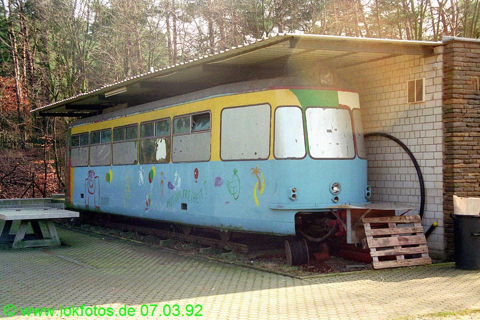 http://www.lokfotos.de/fotos/1992/0307/14950.jpg