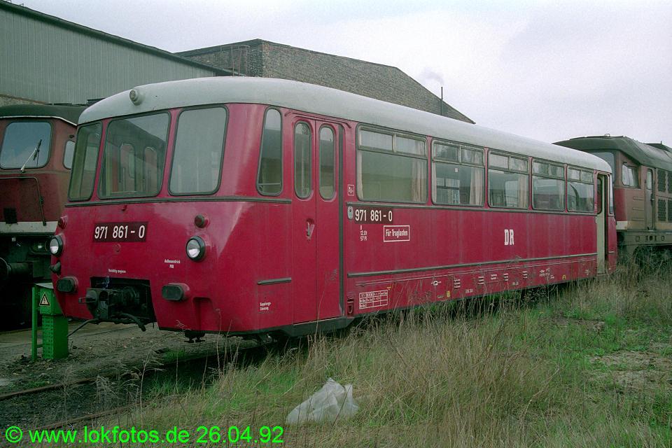 http://www.lokfotos.de/fotos/1992/0426/15213.jpg