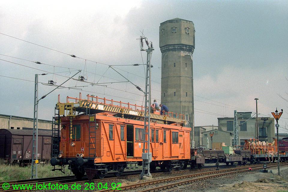 http://www.lokfotos.de/fotos/1992/0426/15248.jpg