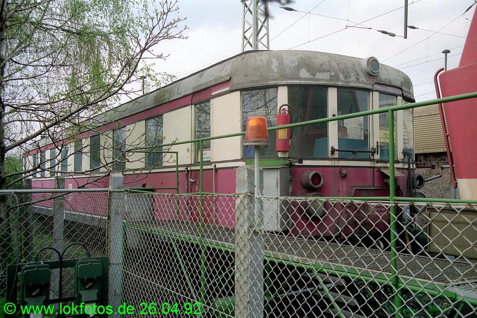 http://www.lokfotos.de/fotos/1992/0426/15258.jpg