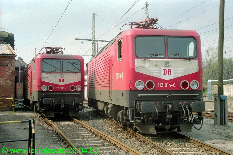 http://www.lokfotos.de/fotos/1992/0426/15267.jpg