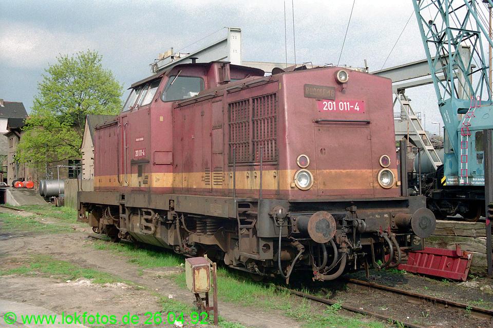 http://www.lokfotos.de/fotos/1992/0426/15294.jpg