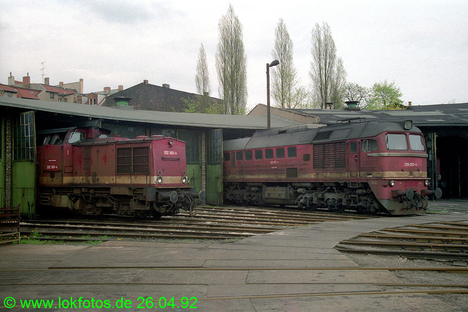 http://www.lokfotos.de/fotos/1992/0426/15310.jpg
