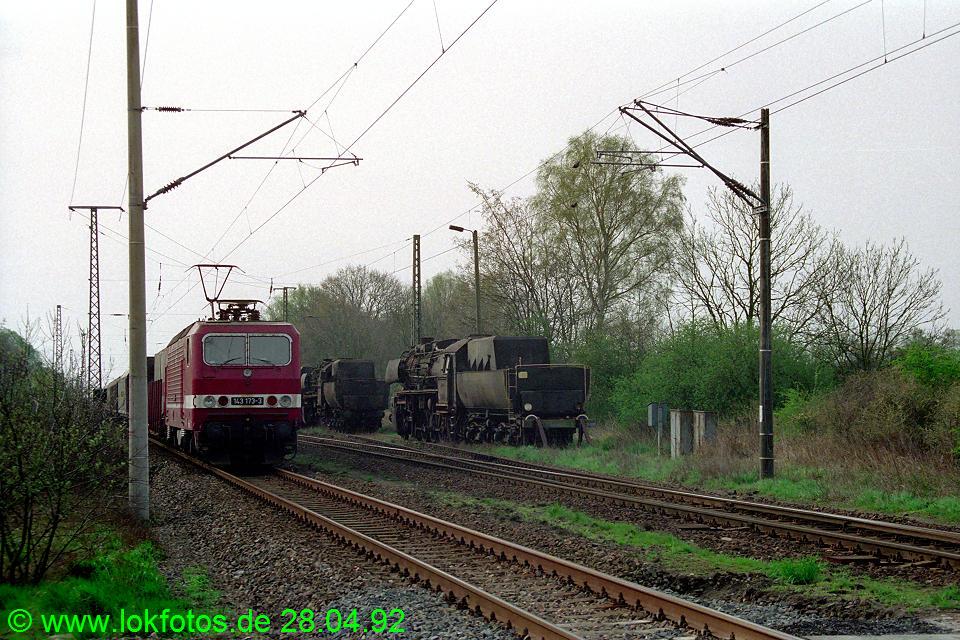 http://www.lokfotos.de/fotos/1992/0428/15334.jpg